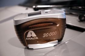30-tysięczny spektrofotometr Axalta sprzedany!