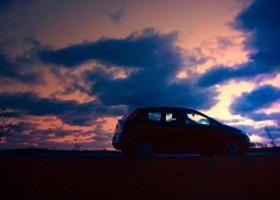 Rynek farb samochodowych – w stronę innowacji!
