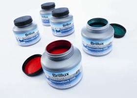 Hydro-PU XSpray – wygodne malowanie natryskowe