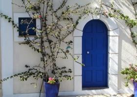 Drzwi i okna – jak malować?