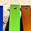 Farby proszkowe – prognozy do roku 2020