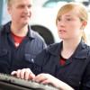 Koncentracja na wydajności – oferta szkoleniowa Cromax®