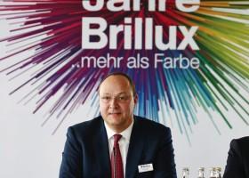 Brillux wkracza na polski rynek