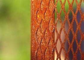 Nowa farba antykorozyjna – epoksyd i alkoholany