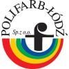 Polifarb Łódź