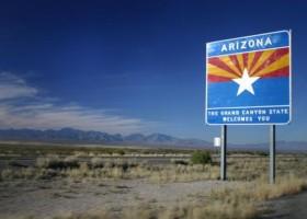 Spektrochem – badania terenowe powłok w Arizonie