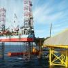 Nowa farba nadzieją przemysłu olejowego