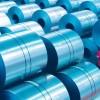 Powłoki coil coating do roku 2019