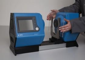 Byk-Gardner – nowy sprzęt do pomiaru zamglenia