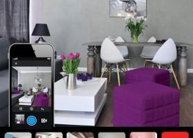 Salon na Instagramie – konkurs Tikkurila