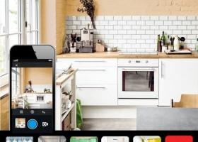 Kreatywna kuchnia na Instagramie – konkurs Tikkurila