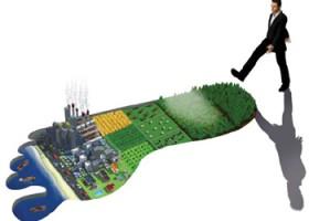 CEPE aktualizuje bazę surowców