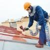 Farba dachowa eko-Lowicyn – jak malować?