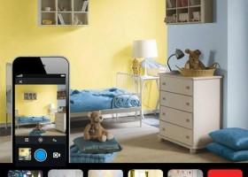 Pokój dziecięcy na Instagramie – konkurs Tikkurila