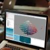 Nowe oprogramowanie RAL Digital