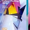 RAL Colour Feeling 2016+ – nowy katalog