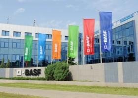 BASF Polska w Stowarzyszeniu na Rzecz Systemów Ociepleń