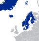 Ekologia i oznaczenia – kraje nordyckie