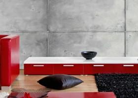 Farba betonowa Primacol Decorative wyróżniona