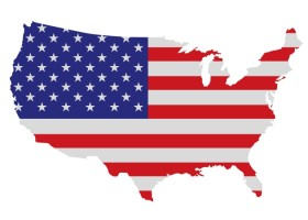 Amerykański rynek farb staje na nogi