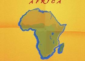 Afryka i farby – raport IRL