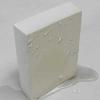 MasterProtect C350 – nowa powłoka na beton od BASF