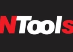 NTools – nowe narzędzia dla profesjonalistów