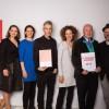 BASF Coatings z nagrodą iF Design Award