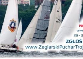 Teknos – rabat dla uczestników Żeglarskiego Pucharu Trójmiasta