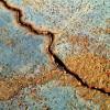 BetoScan – łatwiejsza inspekcja infrastruktury betonowej