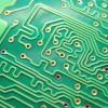 Powłoki silikonowe do 2020 – Grand View Research