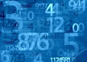 Farby a matematyka – kieruj się liczbami!