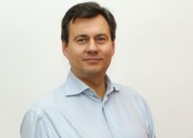 Jesteśmy po to, aby pomóc – Polski Związek Producentów Farb i Klejów