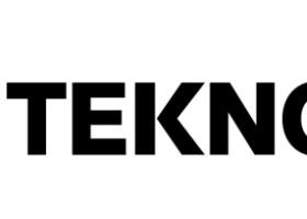 Promocja Teknos na nową farbę Teknolac Combi
