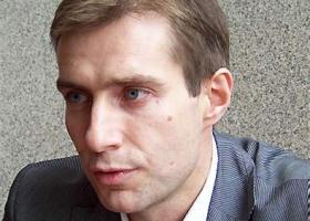 Janusz Naglik dyrektorem zarządzającym PZPFiK