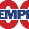 100 lat firmy Hempel – i co dalej?