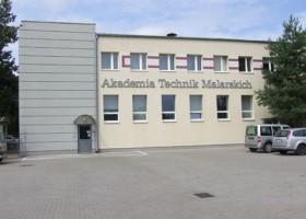 Akademia Technik Malarskich podsumowuje rok