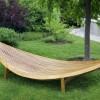 Sprawdzone sposoby na ochronę drewna w ogrodzie