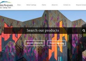 Nowa odsłona PPG IdeaScapes