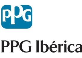 Rozbudowa fabryki PPG w Hiszpanii