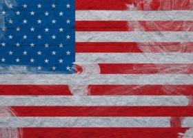 Rynek farb w USA do 2019 – raport Freedonia Group