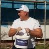 Rafał Roskowiński endorserem marki Primacol