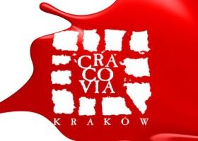 Konferencja CEPE odbyła się w Krakowie