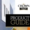 Farby Crown Paints w nowym katalogu