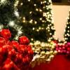 Kolorowe polskie Święta