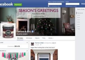 13 najciekawszych stron o farbach na Facebooku