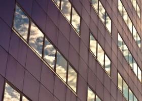 Biały rycerz nanotechnologii walczy o czyste powietrze