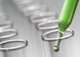 Reverdia dzieli się technologią Biosuccinium z BioAmber