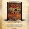 160 lat farb przeciwporostowych