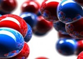 Nanosurf – jedna (nano)technologia, różne materiały